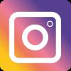Instagram - Vitesoro sklep internetowy